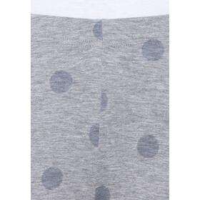 Edelrid Wallerina Leggins Dam dots